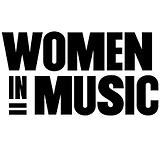 DC WIM logo.png