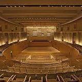 umbc inside concert hall.jpg