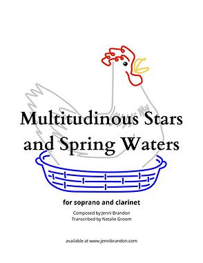 Multitudinous StarsNov 21st cover.png