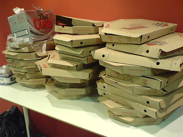 40 pizza boxes.jpg