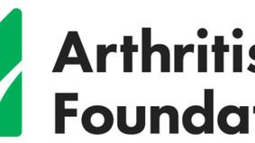 CBD & Arthritis - Tough info by medical experts & the door is open!