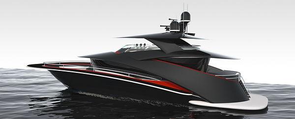 Solar-Powered-Yacht-Sunraya-1100x443.jpg