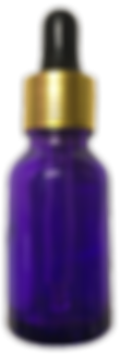 purple bottle smooth.png