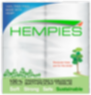 Hempies Package crop copy.png