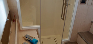 SILENT55_Mastercabin_Bathroom_3.jpg