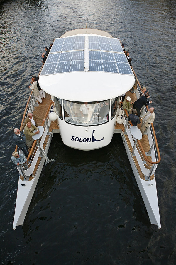 SOLON_solarschiff.jpg
