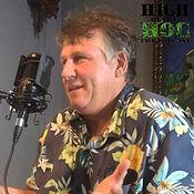 Christopher Robin Hulliger Podcast.jpg