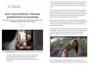 O Liberal - 05/07/2020