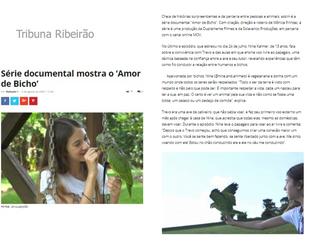 Tribuna Ribeirão - 02/08/2020