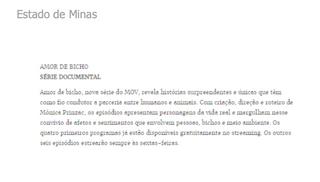 Estado de Minas - 06/07/2020