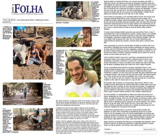 Jornal iFolha - 12/01/2021