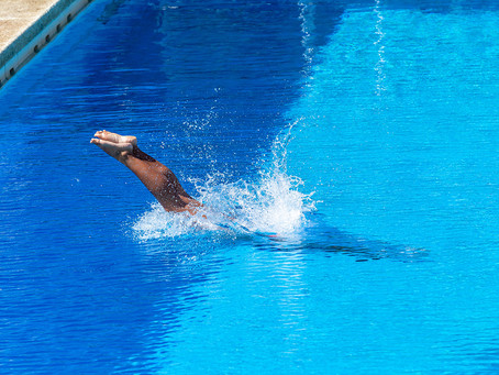 Diving into the waters of digital marketing: 3 tips for quality campaign content