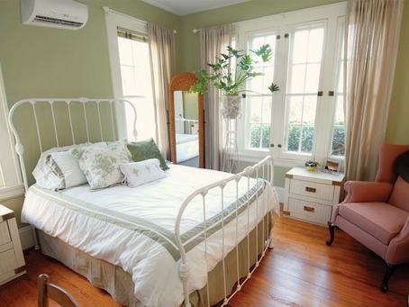 Transform your property, establish work-life balance, and create ideal comfort