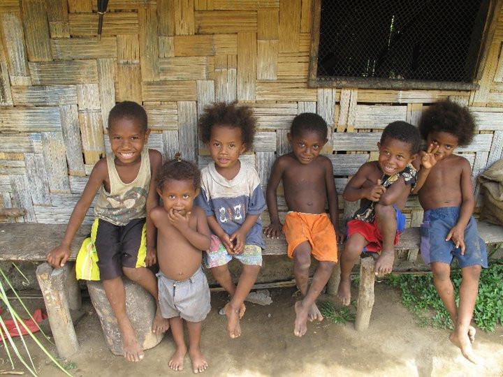 United Nations Development Fund, SDGs, Millennium Development Goals, Sustainable Development Goals