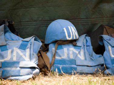 7 Reasons Cutting the United Nations' Budget would be a Disaster