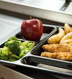 school_meals_16x9.jpg