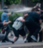 AP-police-protests925-1200x540.jpg