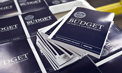 US_Budget.jpg