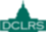 DCLRS-logo.png