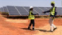 170313160215-solar-panels-africa-2016-su