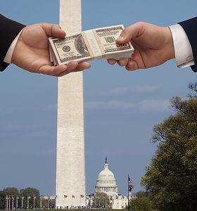 Money & Politics_edited.jpg