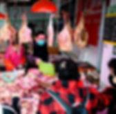 coronavirus_wetmarket_china_shanghai_040