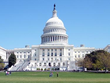 Big changes happening at Lobbyists 4 Good