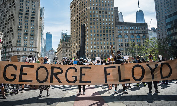 BLM-March-Article-202006011410-1.jpg