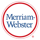Merriam Webster defines a lobbyist as one who tries to influence public officials.
