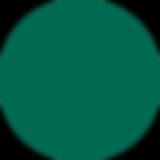 stonebridge logo_high_resolution.png