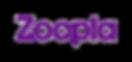 Zoopla_logo_purple-7b51c570d0_edited.png