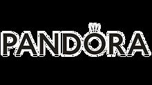 pandora_edited.png
