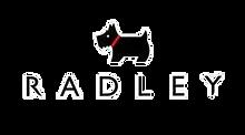 Radley_edited.png