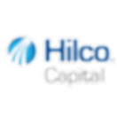 Hilco_edited.png