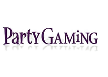 partygaming_logo_white_edited.png