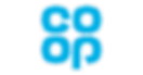 coop-logo-1200x630_edited.png