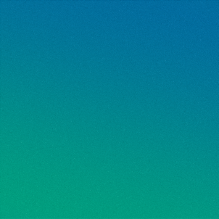 bg-gradient-blue-green.png