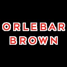OB_edited.png