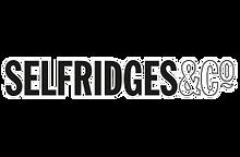 Selfridges-Logo_edited.png