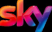 1200px-Sky_International_-_Logo_2018.png