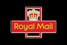 Royal%20Mail_edited.png