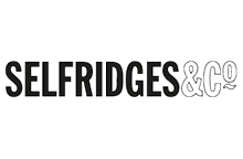 Selfridges-Logo_edited.png