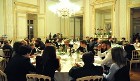 Diner gala standard.png