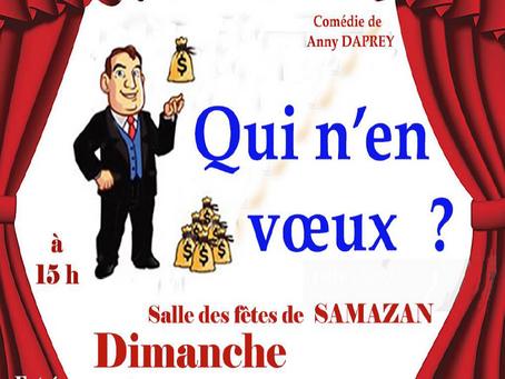 Theâtre à Samazan (47)