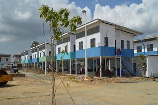 Maisons Prey Sor 2014_2015.png