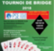 Tournoi bridge 2018 image.png