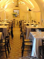 Small Party Venues