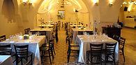 מלכודות תיירים במסעדות