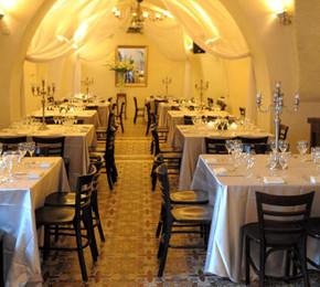 De Piemontese keuken