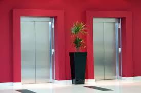 Ripartizione spese ascensore condominiale